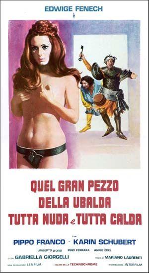Cinema Trash - Commedia sexy italiana Cinema Trash - Commedia sexy  all'italiana anni 70 http://curiosando708090.altervista.org/wp-content/uploads/2011/01/Edwige-fenech-Quel_gran_pezzo_dell_Ubalda.jpg