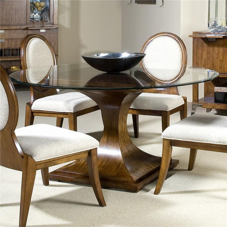 best Dining Table Design  on Pinterest  Dining table