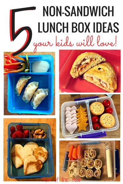 222 best bento and other lunch ideas images on pinterest lunch ideas lunch snacks and kid lunches. Black Bedroom Furniture Sets. Home Design Ideas