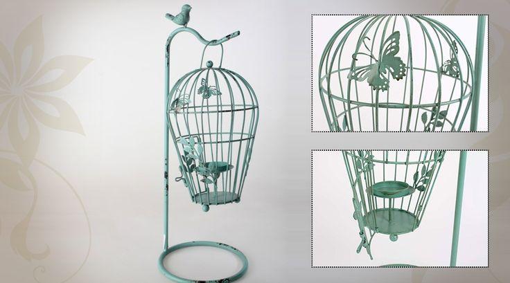 1000 id es sur le th me cage oiseaux sur pinterest cage for Cage a oiseaux deco