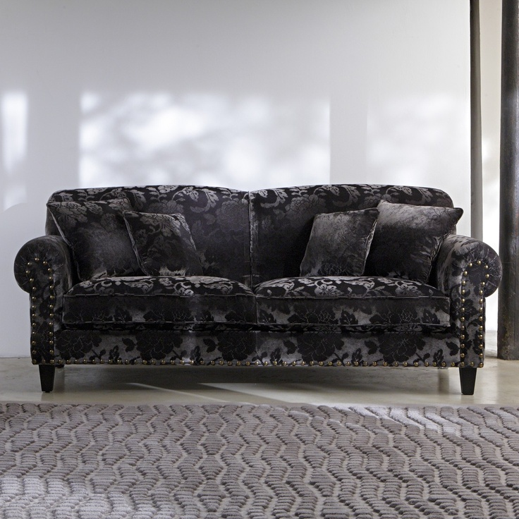 1000 images about nobilis on pinterest paris chair fabric and young and. Black Bedroom Furniture Sets. Home Design Ideas