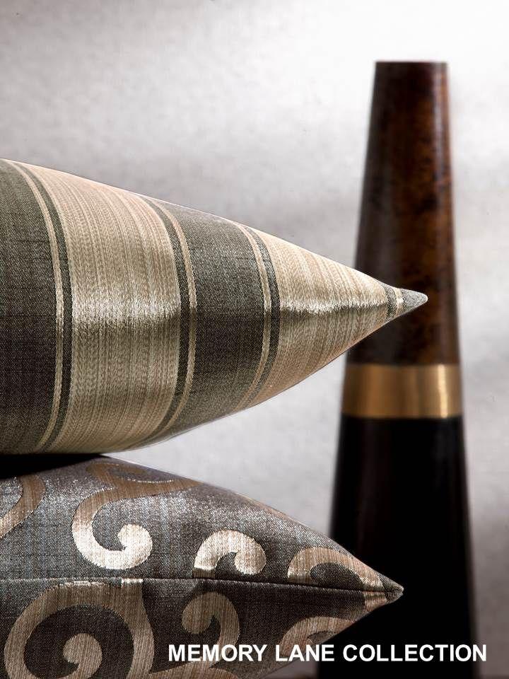 Alendel Fabrics Memory Lane Collection