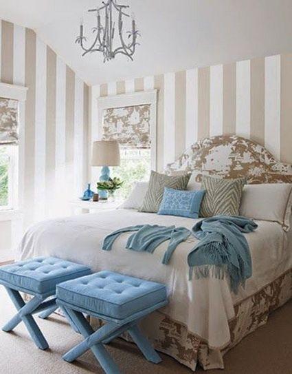 Más de 1000 ideas sobre dormitorios principales en pinterest ...
