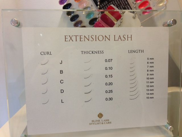 25+ best ideas about Eyelash extensions salons on Pinterest | Brow ...