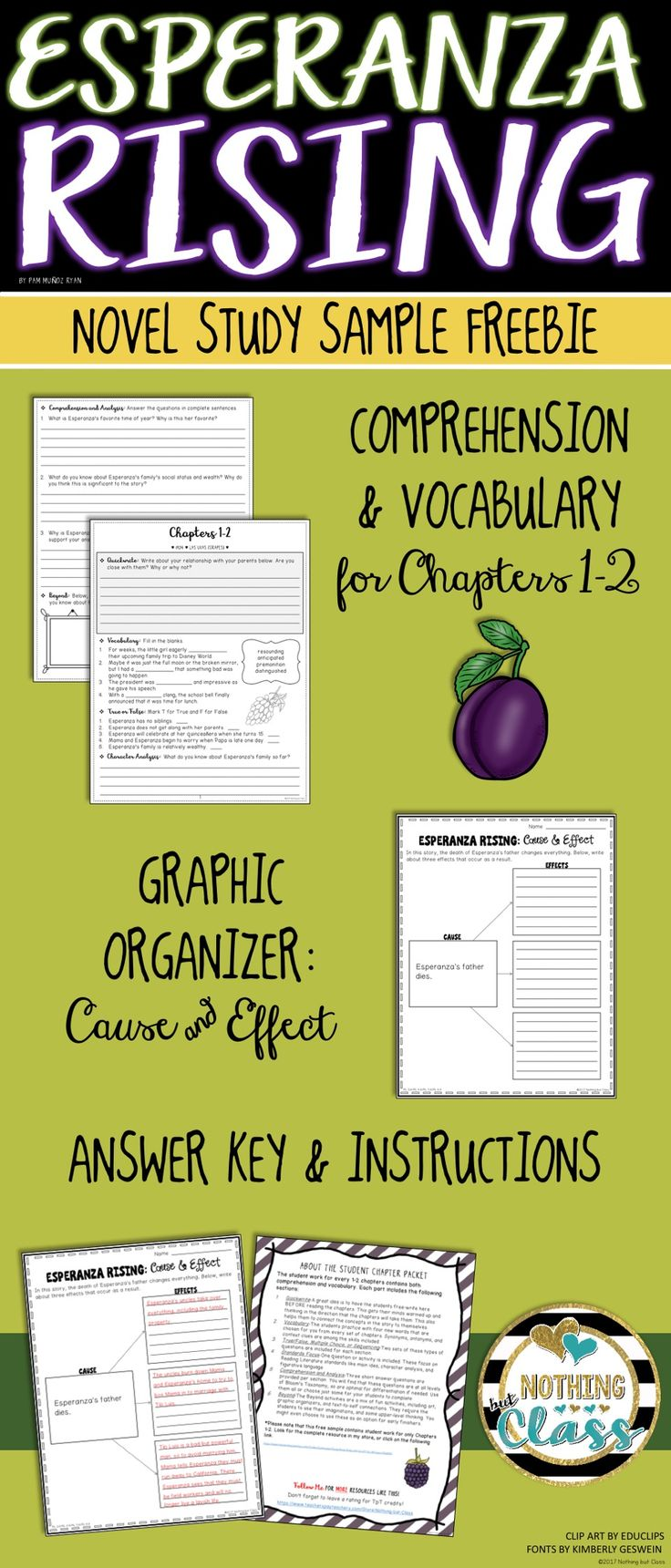 Flashlight cause and effect worksheet answers