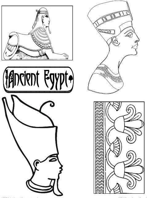 214 best History Ancient Egypt images on Pinterest Ancient egypt