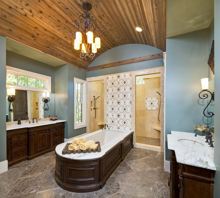 17 Best Images About Model Home Fairview Builders LLC On