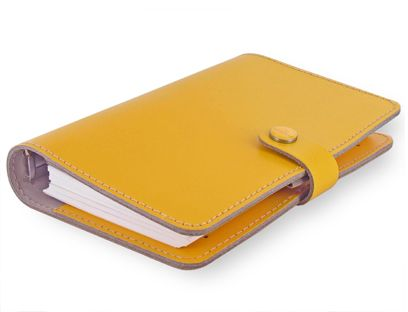 The Original Planeringskalender  (Personal)