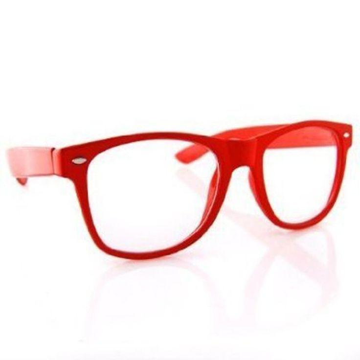 48 best children\'s glasses images on Pinterest | Children s, Eye ...