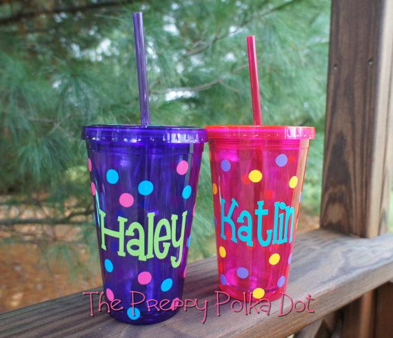 Best 25 Tumbler Cups Ideas On Pinterest Cups Tumblers