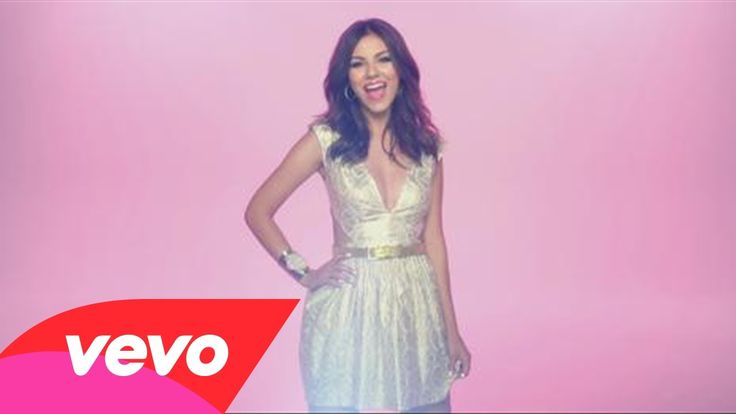 Victoria Justice - Gold Love this song!!!!!!!!!!!!!!!!!!!!