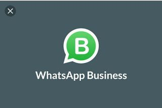 Good news for Whatsapp Android users as Whatsapp launches the Whatsapp business app which can only be downloaded before by Android users from third-party websites but the Whatsapp business app has been made available at the Google play store.  The Whatsapp business app is a new stand alone app which is developed by Whatsapp group to help company owners to better and easily communicate with their customers and be able to create and leave their marks or official presence on Whatsapp services…