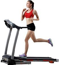 Best Treadmill for Home Use – Treadmill Buying Guide When shopping for the best treadmill for home use, there are a lot of options.