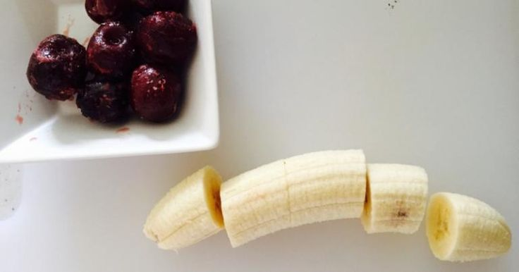 Plan de alimentación para bajar de peso