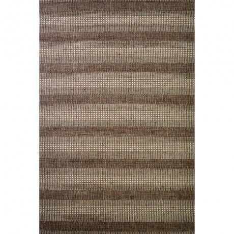 Nubian Decora Rug - Stylish Outdoor Rugs - T&W Blended Events