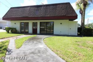 305 N US Highway 1, Ormond Beach Property Listing MLS #1031258.  Give your business the perfect new home.  Featuring an awesomely affordable price tag, this ready-to-go office building on a fabulous 0.3-acre commercial property is the perfect place to build or expand your business.