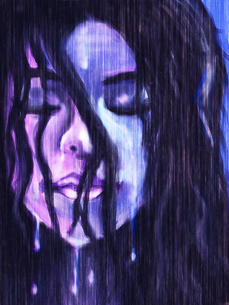 Bliss by Moonlit-Emporium.deviantart.com on @DeviantArt