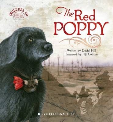 Young soldier Jim McLeod waits in the trenches of World War I for the order to attack the enemy. With him are his friends, and Nipper, the messenger dog. When they charge across no-man's land, Jim is shot ...and finds himself face to face with an enemy soldier.