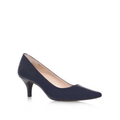 Debenhams Low Heel Sandals Shoes