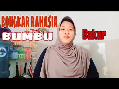 Bumbu Oles Sosis Bakar Di Jamin Enak 5 Youtube Ole Youtube Boa
