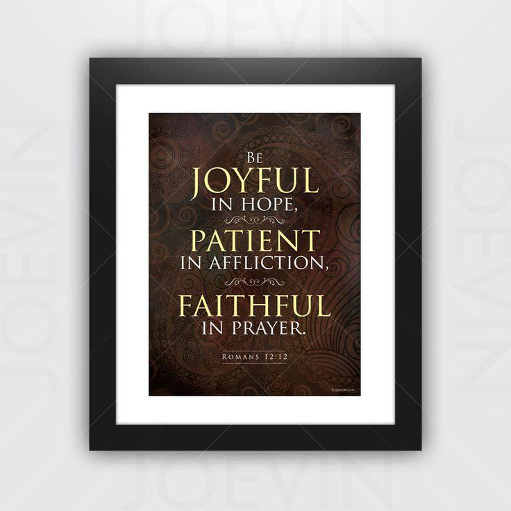 0133-Be-joyful