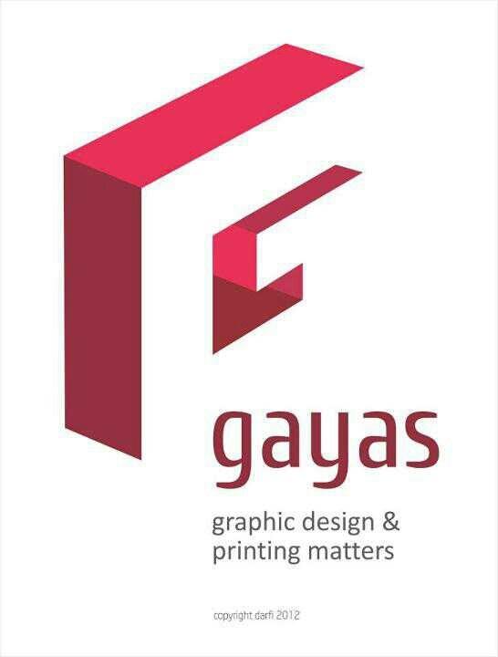GAYAS beta vers