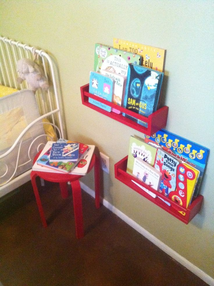 20 Best Ethan S Bedroom Images On Pinterest Child Room