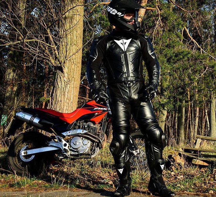 Biker Gay Sex-8367