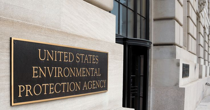 TAKE ACTION: Dourson is a toxic candidate to head the EPA Office of Chemical Safety and Pollution Prevention  The Trump Administration has nominated Michael Dourson to head the EPA Office of Chemical Safety and Pollution Prevention (OCSPP), the office charged with reviewing and ensuring the safety of chemicals, including pesticides like chlorpyrifos and many others.
