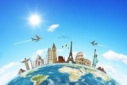 #Turismo, l'online è da cavalcare - #Italiaoggi #Bizzeffe