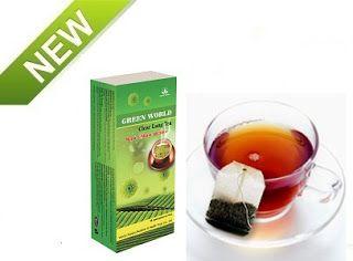 """Clear Lung Tea- Teh herbal alami pembersih flek paru-paru yang sangat AMPUH, HALAL dan AMAN tidak menimbulkan efek samping. Produk ASLI hanya dijual disini di Agen Pusat Produk Herbal. Pesan segera dan dapatkan potongan harga dan pelayanan """"KIRIM BARANG DULU, BARU BAYAR SETELAH BARANG SAMPAI""""(1-2box)."""