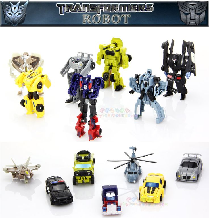 Meng Badi Transformers Bumblebee / Optimus Prime Toy 3C certification genuine legend grade Transformers toys - Taobao