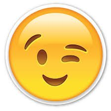 Resultado de imagen para emoji enamorado llorando