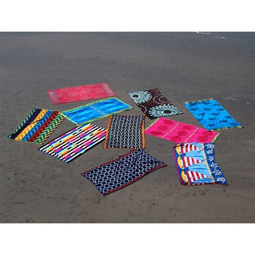 Beach Towels Manufacturers India Wholesale Beach Towels Beach