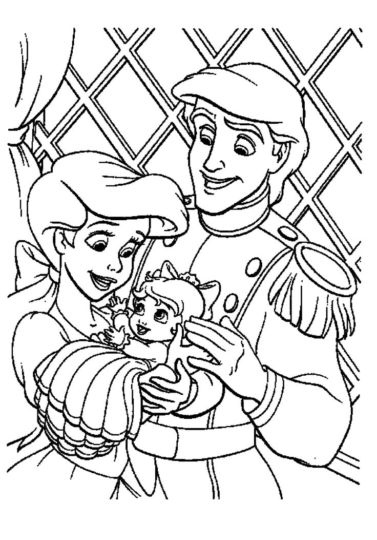 1000+ images about ♡ Coloring Pages ♡ on Pinterest ...