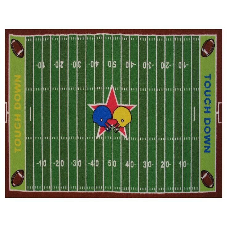 25+ Best Ideas About Football Field On Pinterest
