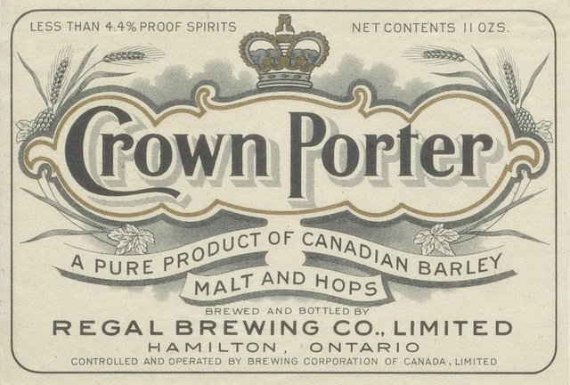 Crown PorterVintage Typography, Rare Book, Fisher Rare, Labels Tags, Thomas Fisher, Vintage Ads, Crowns Porter, Book Libraries