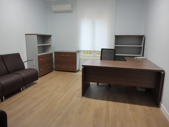 Las 25 mejores ideas sobre despacho de abogados en - Decoracion despacho abogados ...