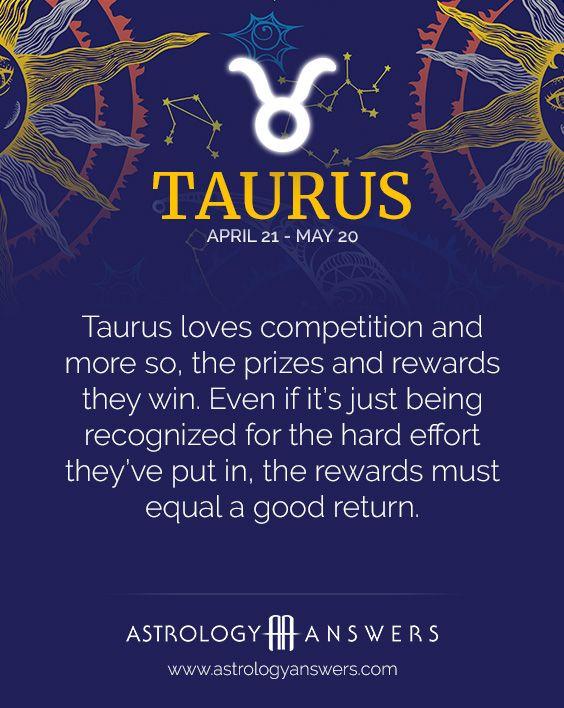 astrology com taurus daily horoscope