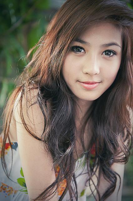 Frauen thailand kennenlernen