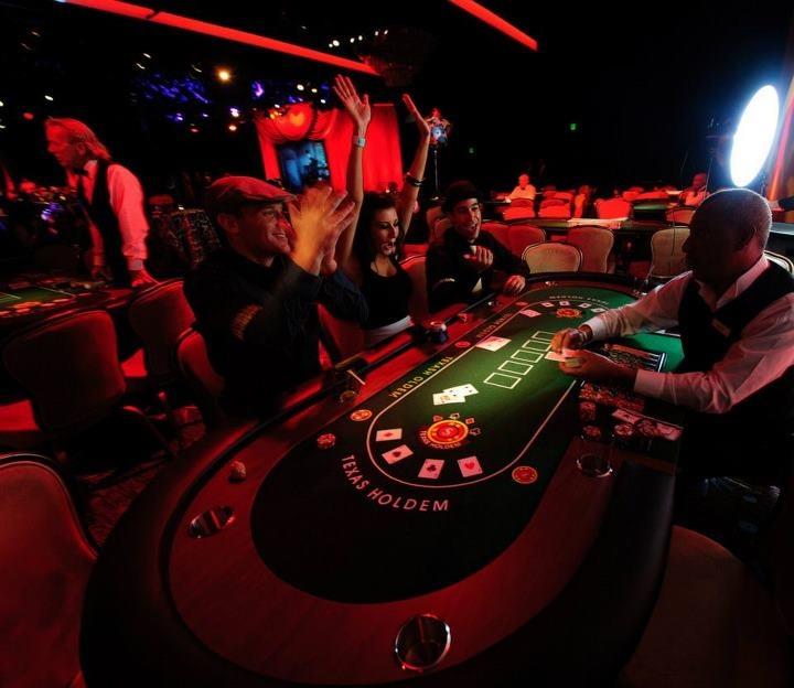 Dads casino night casino casino guide online
