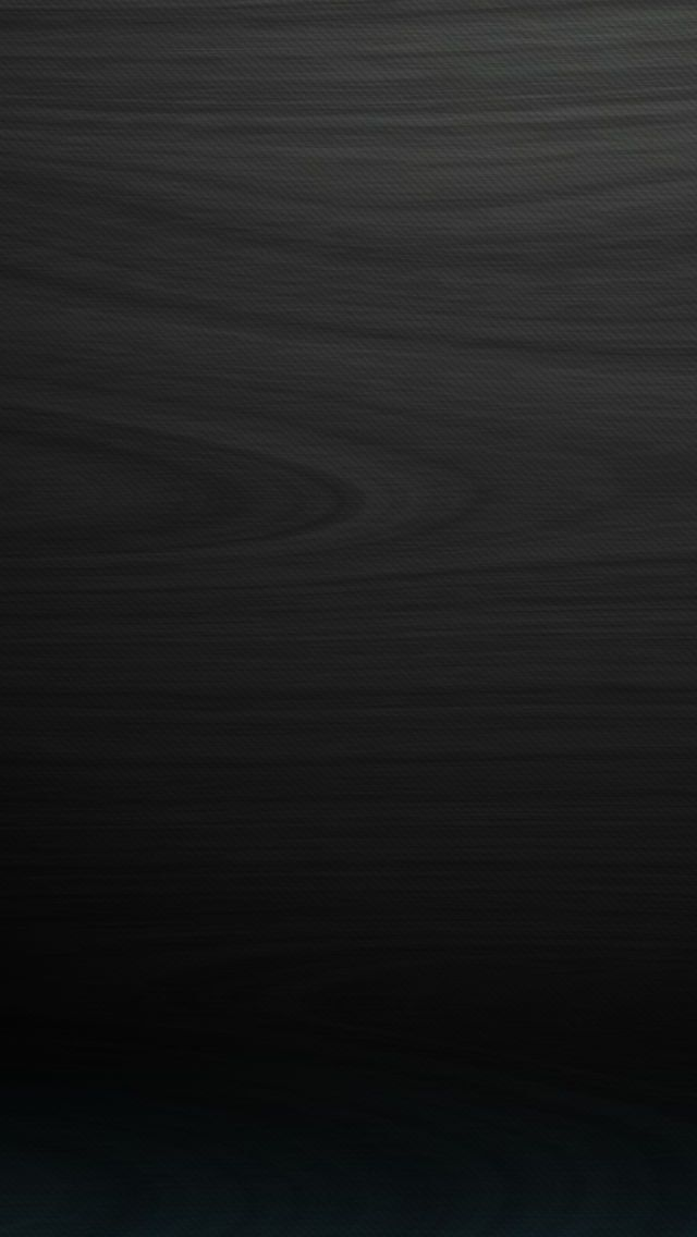 Wood Texture #iPhone #5s #Wallpaper