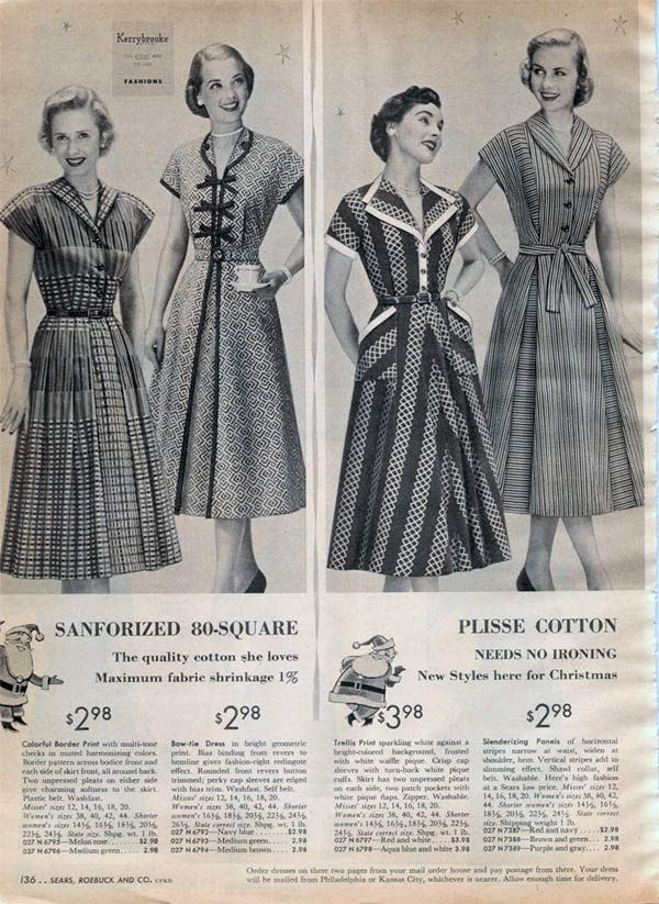 20 Best Images About 1950s Dresses Amp Skirts On Pinterest