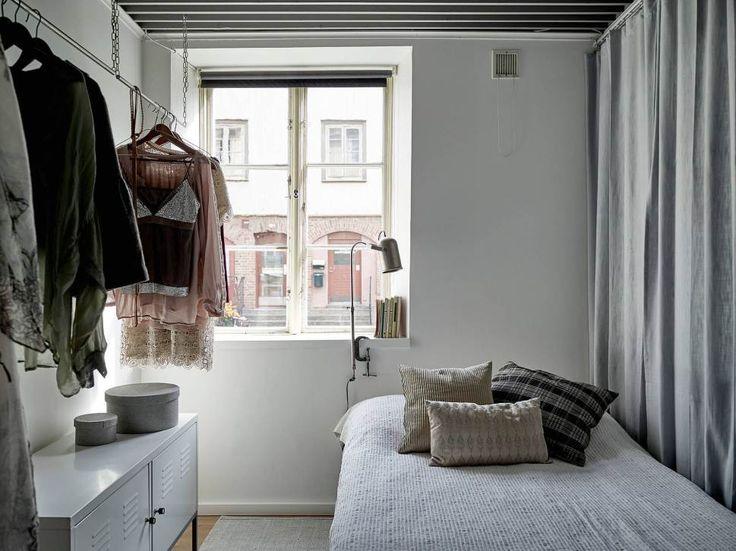Mobili miliboo ~ 19 best meubles en teck images on pinterest teak furniture tv