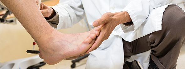Sciatica Pain Treatment Raleigh NC | Sciatic Nerve Pain Relief