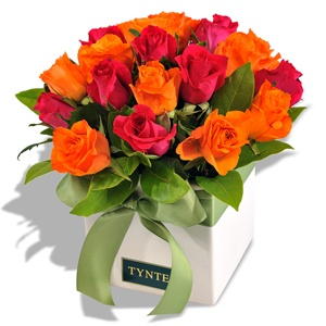 Happy Birthday! https://www.tynte.com/products/todays-flowers