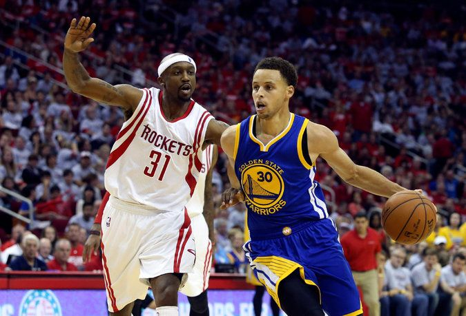 Slow Stephen Curry Down? This Division III College Did Stephen Curry  #StephenCurry