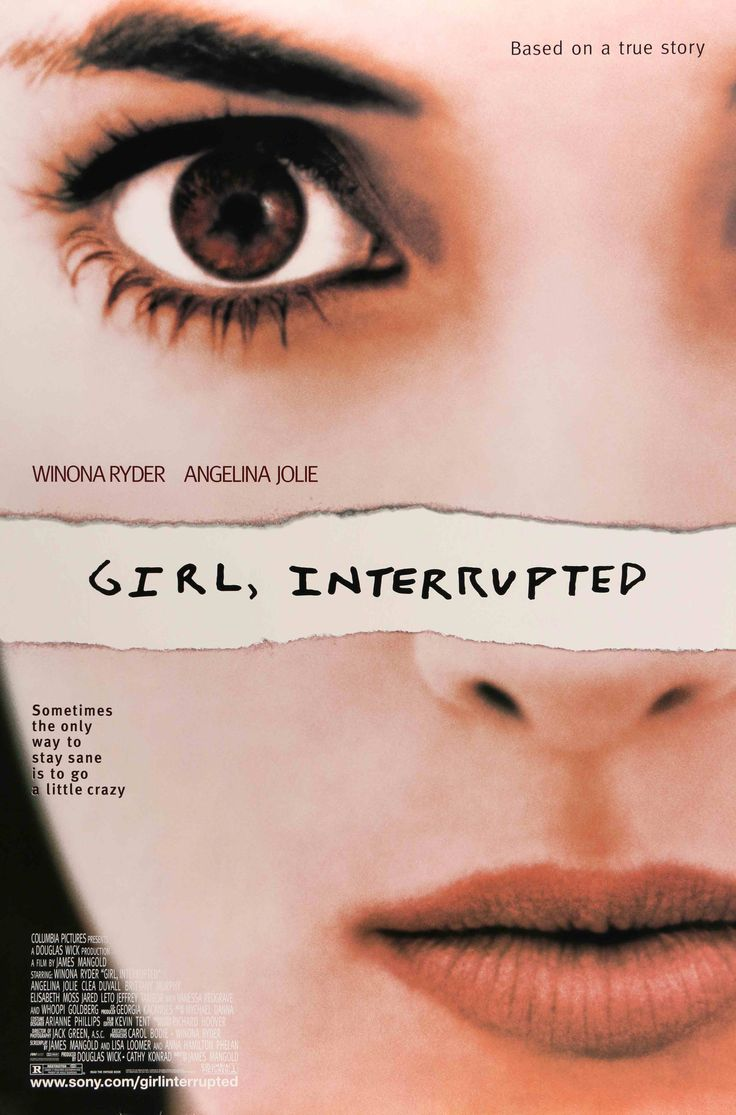 17 best ideas about girl interrupted girl 17 best ideas about girl interrupted girl interrupted quotes film quotes and crazy girl quotes