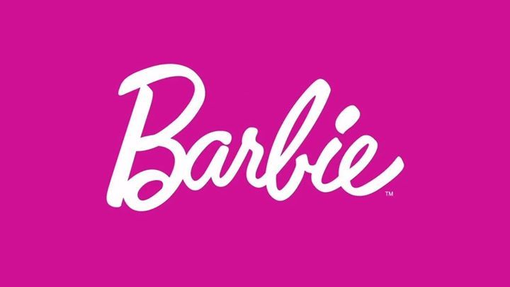 Who's enjoying a day off work today? 😊 Barbie Dolphin Magic will be on POP TV today at 1pm for anyone relaxing on the couch with their little ones! 🐬❤  POP TV is available on Freeview 206, Sky 616 and Freesat 603 😄 #cuteitems #watch #sunglasses #toys #noveltytoys