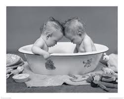 anne geddes#Repin By:Pinterest++ for iPad#